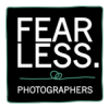 fearless-logo-white-green-black