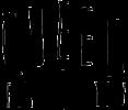 logo-queenforaday-150