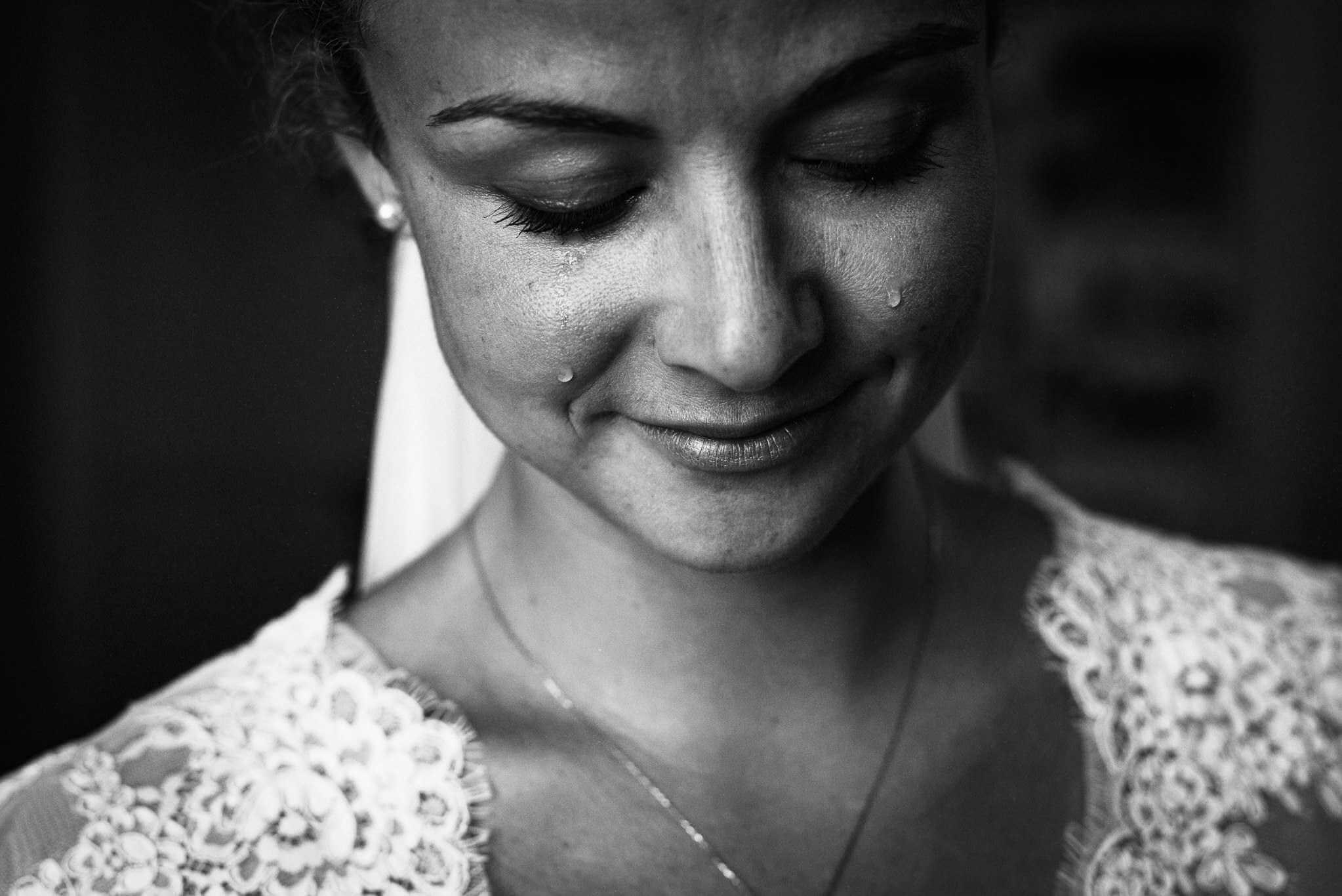 olivier baron photographe-emotion