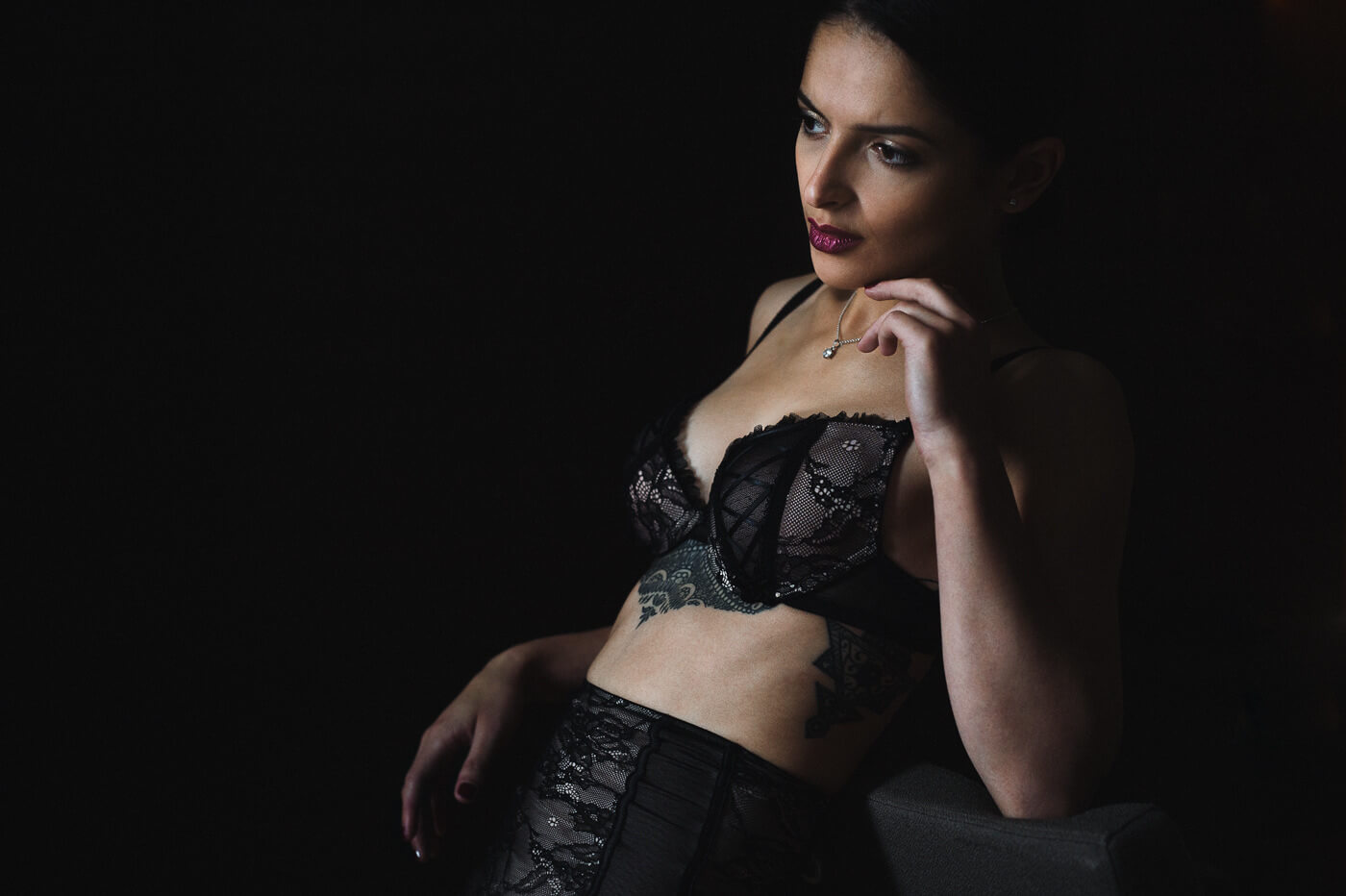 photographe, boudoir, séance photo boudoir, vannes
