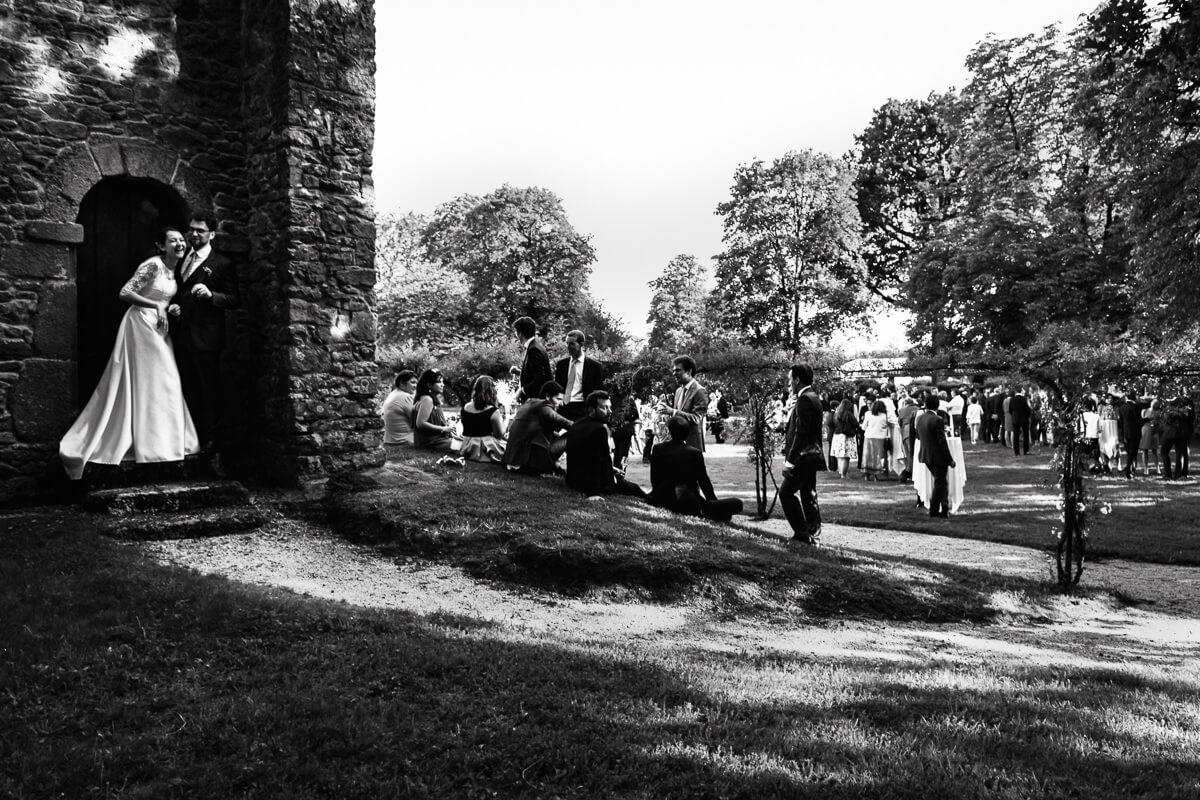 Photographe mariage, reportage photo mariage, Vannes, Bretagne, Rennes, Nantes, Lorient, Quimper, Rennes