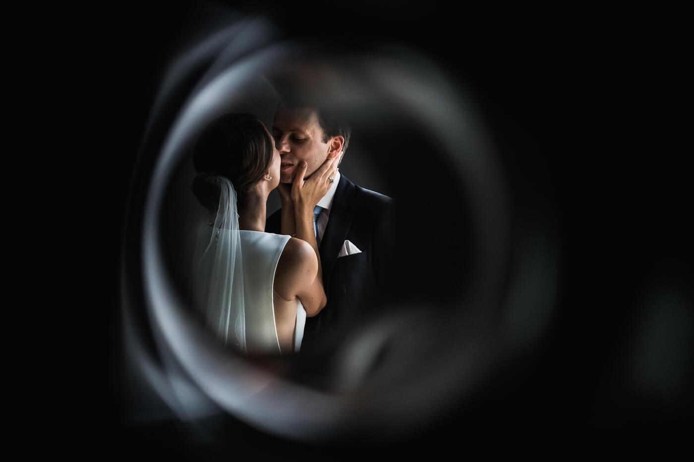 Séance Couple_ Day After_ Photographe Mariage_ Vannes_Lorient_Morbihan_Bretagne