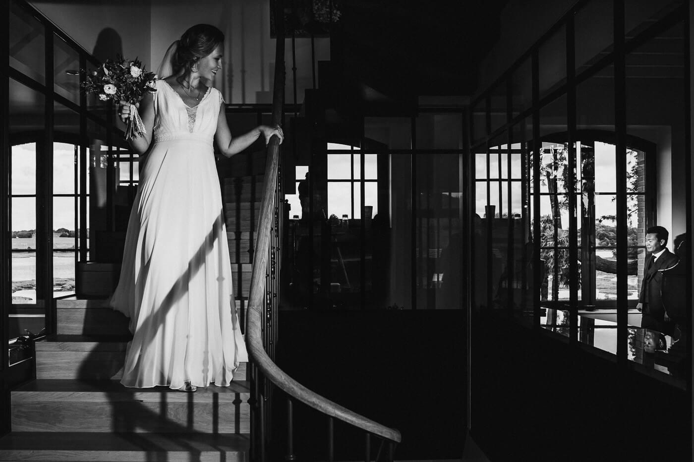 Photographe mariage Bretagne, Vannes, Lorient, Quimper, Rennes, Nantes,