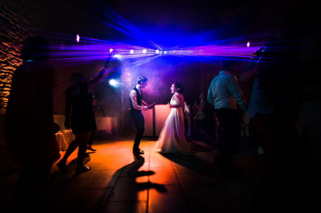 Photographe mariage_France_Bretagne_reportage photo mariage_vannes_Rennes