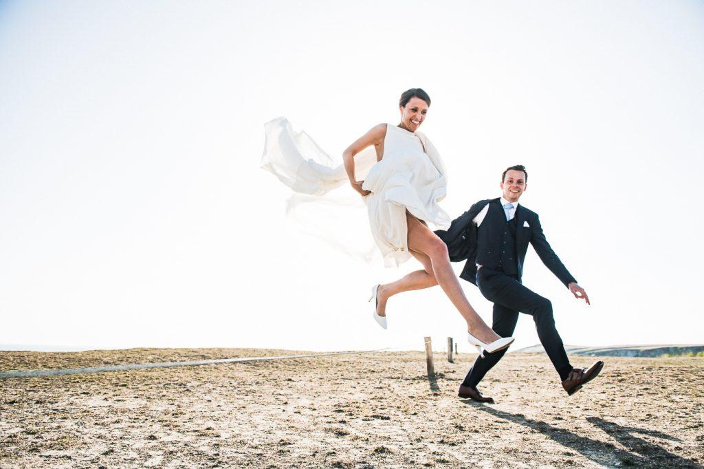 Photographe mariage Bretagne, Photographie Mariages