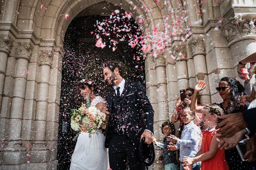Photographe de mariage en Bretagne, Photographe de Mariage en Bretagne